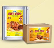 http://www.goldmoharoils.com/goldcoin-bakery.php