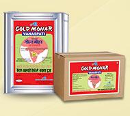 http://www.goldmoharoils.com/goldmohar-bakery.php