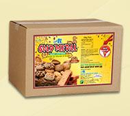 http://www.goldmoharoils.com/goldmedal-bakery.php