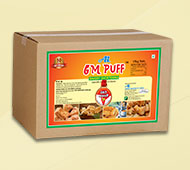 http://www.goldmoharoils.com/gmpuff-bakery.php