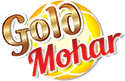 Gold Mohar Oils